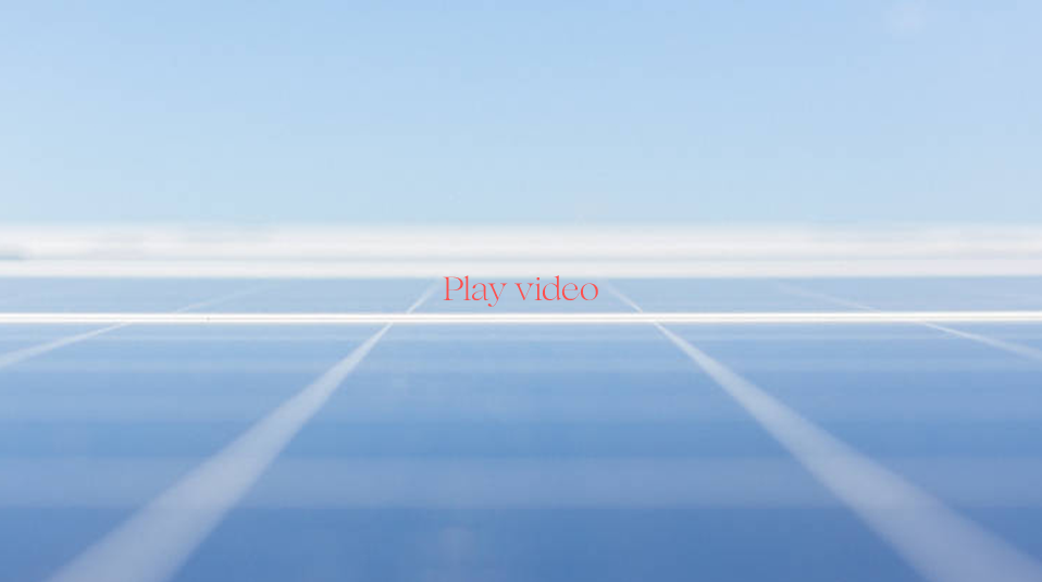videoCover